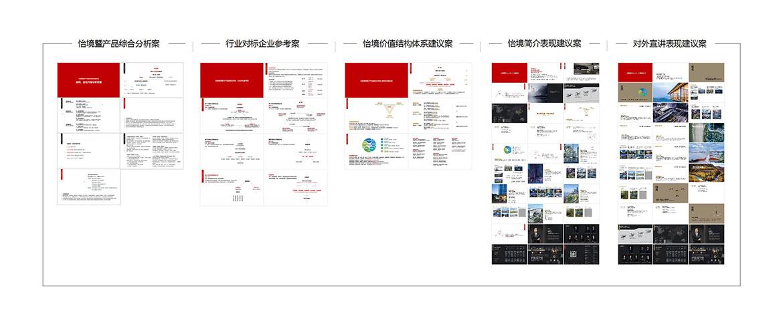 怡境20年品牌升级传播合作